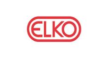 logo-elko